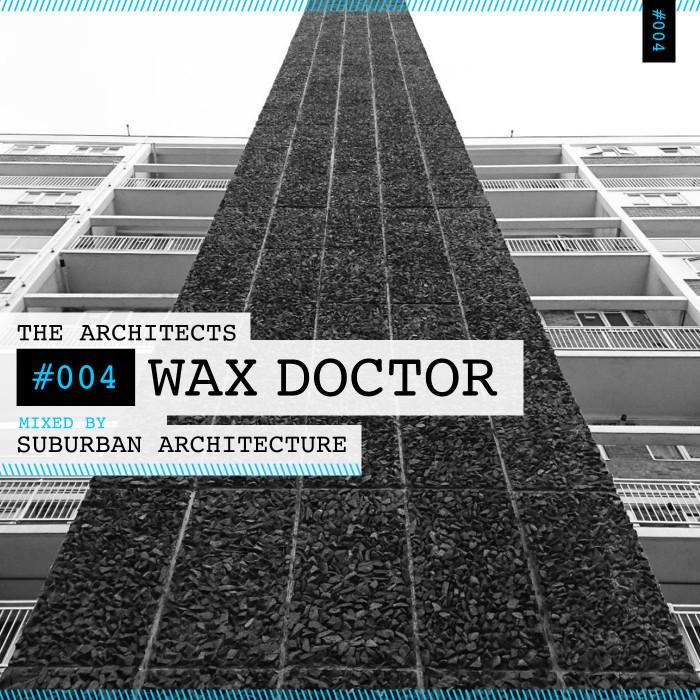 suburban-arc-4-WaxDoctor-FINAL