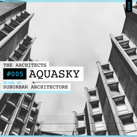 suburban-arc-5-Aquasky-FINAL