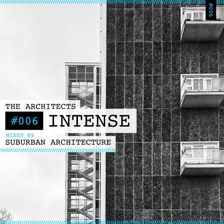 suburban-arc-6-Intense-FINAL