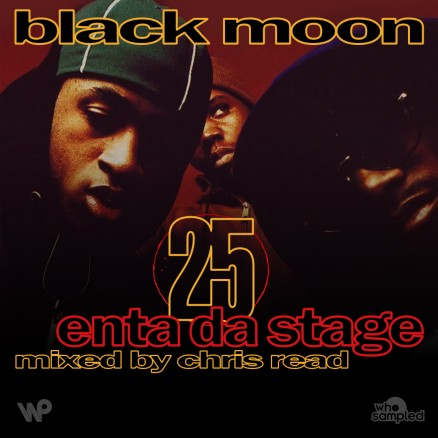 Enta-Da-Stage-25-Mix-Final