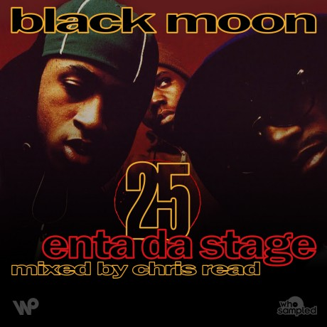 Enta-Da-Stage-25-Mix-Final