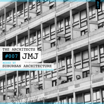 suburban-arc-7-JMJ-FINAL