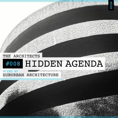 suburban-arc-8-HIDDENAGENDA-FINAL