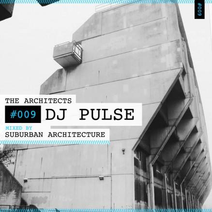 suburban-arc-9-DJPULSE-FINAL