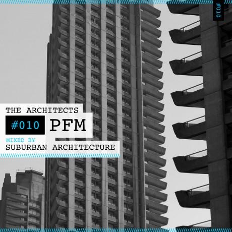 suburban-arc-10-PFM-FINAL-v2