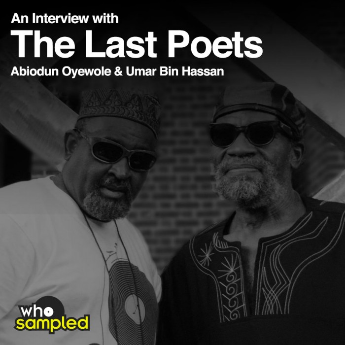 Last-Poets-Interview-v3