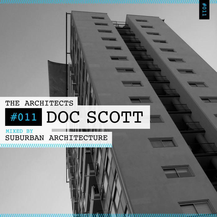 suburban-arc-11-DOC-SCOTT-FINAL