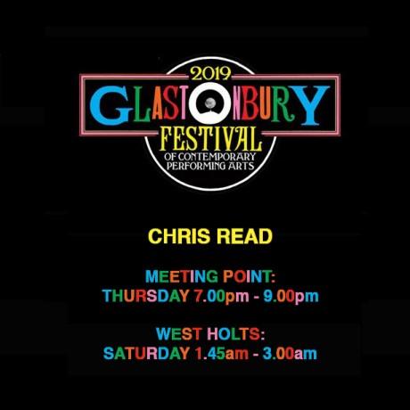 Glastonbury-2019-Set Times