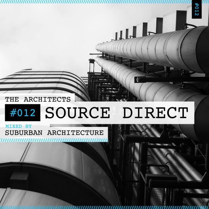 suburban-arc-12-SOURCE-DIRECT-FINAL