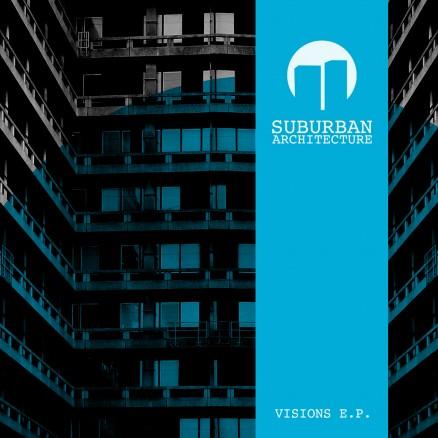 SUBURBAN-ARCHITECTURE-VISIONS-EP-DIGITAL